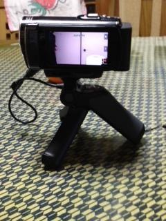 ビデオカメラ1.JPG