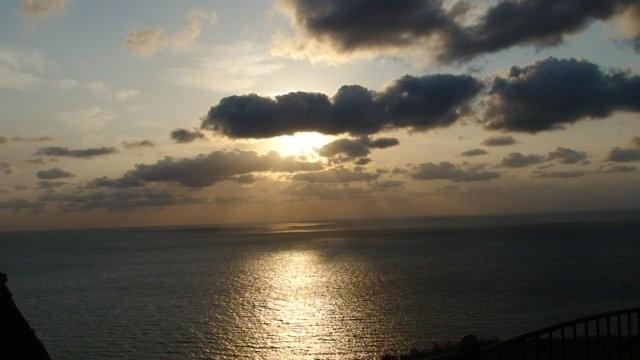 夕陽が丘そとめ.jpg