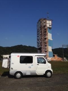 発射台.JPG