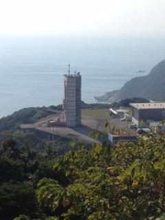 発射台遠景.JPG