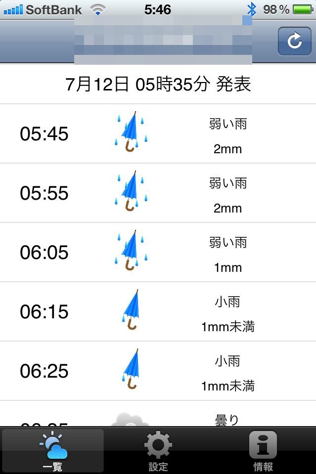雨降る.PNG
