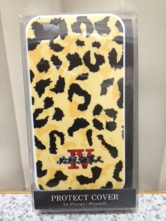iphone4s用カバー.JPG