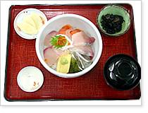 menu_kaisennami.jpg