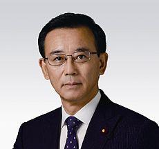 230px-Tanigaki_Sadakazu.jpg