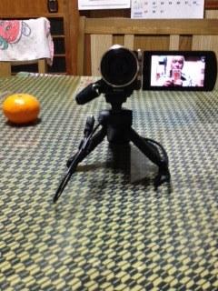 ビデオカメラ2.JPG