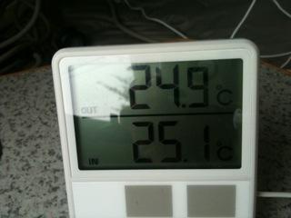 温度計温.JPG