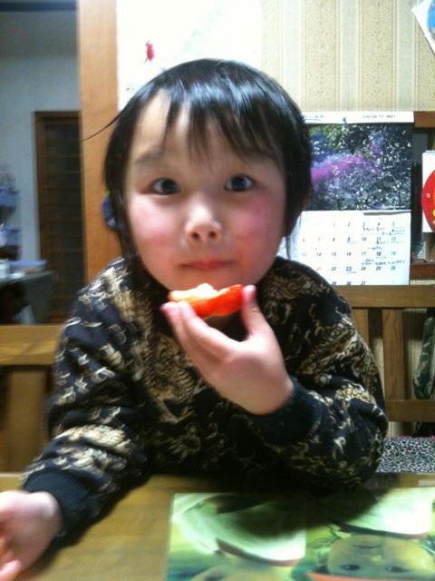 苺.JPG