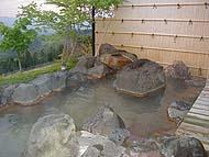 shiratori1-rtn.jpg